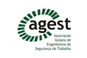 agest
