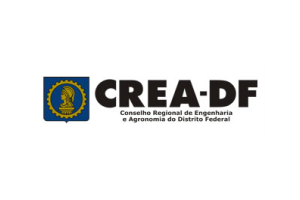 crea-df