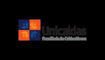 unicaldas 1