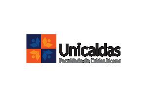 unicaldas