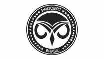 BRpos Procert1