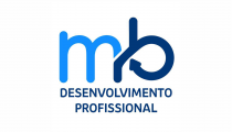 mb desenvolvimento profissional1