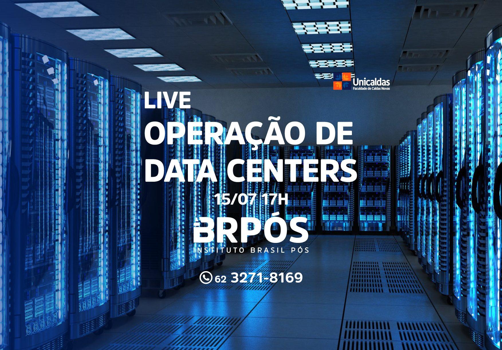 Operacao Data Center Brpos Brasilpos 1